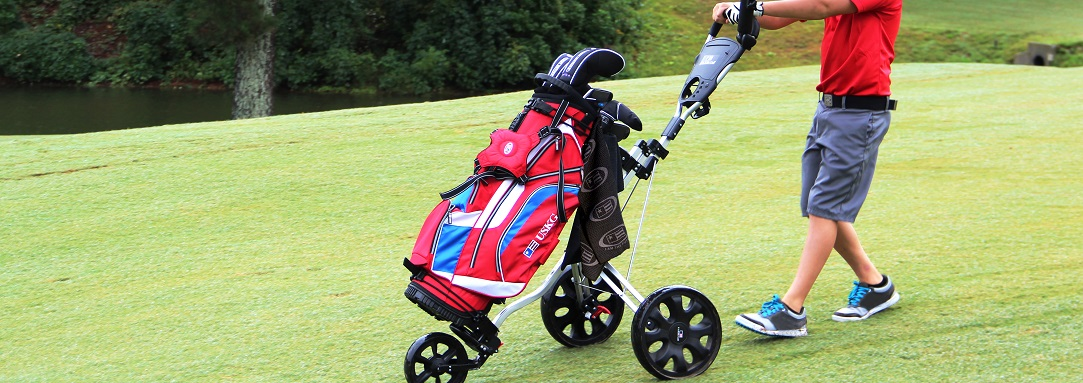 tour-bag-on-cart_1083