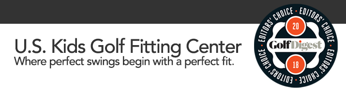 fitting-center-master-banner