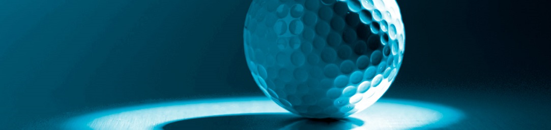 golf-ball1083