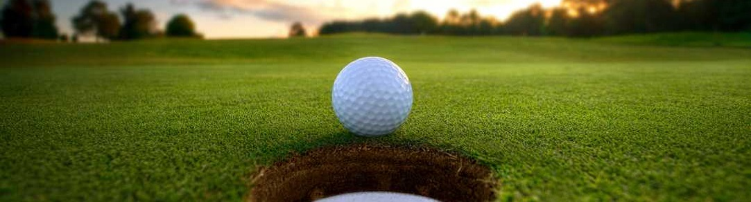 golf_ball_sunset1083